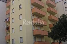 Appartamento per 3-5 persone a 250 m dalla spiaggia Ravenna