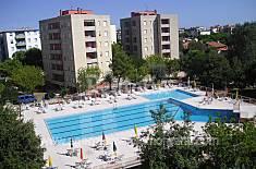 Appartamento con 2 stanze a 350 m dalla spiaggia Ravenna