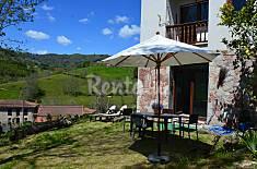 Villa en location à Piloña Asturies