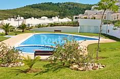 Apartamento,Terraza vistas Mar, Montañas y Piscina Castellón