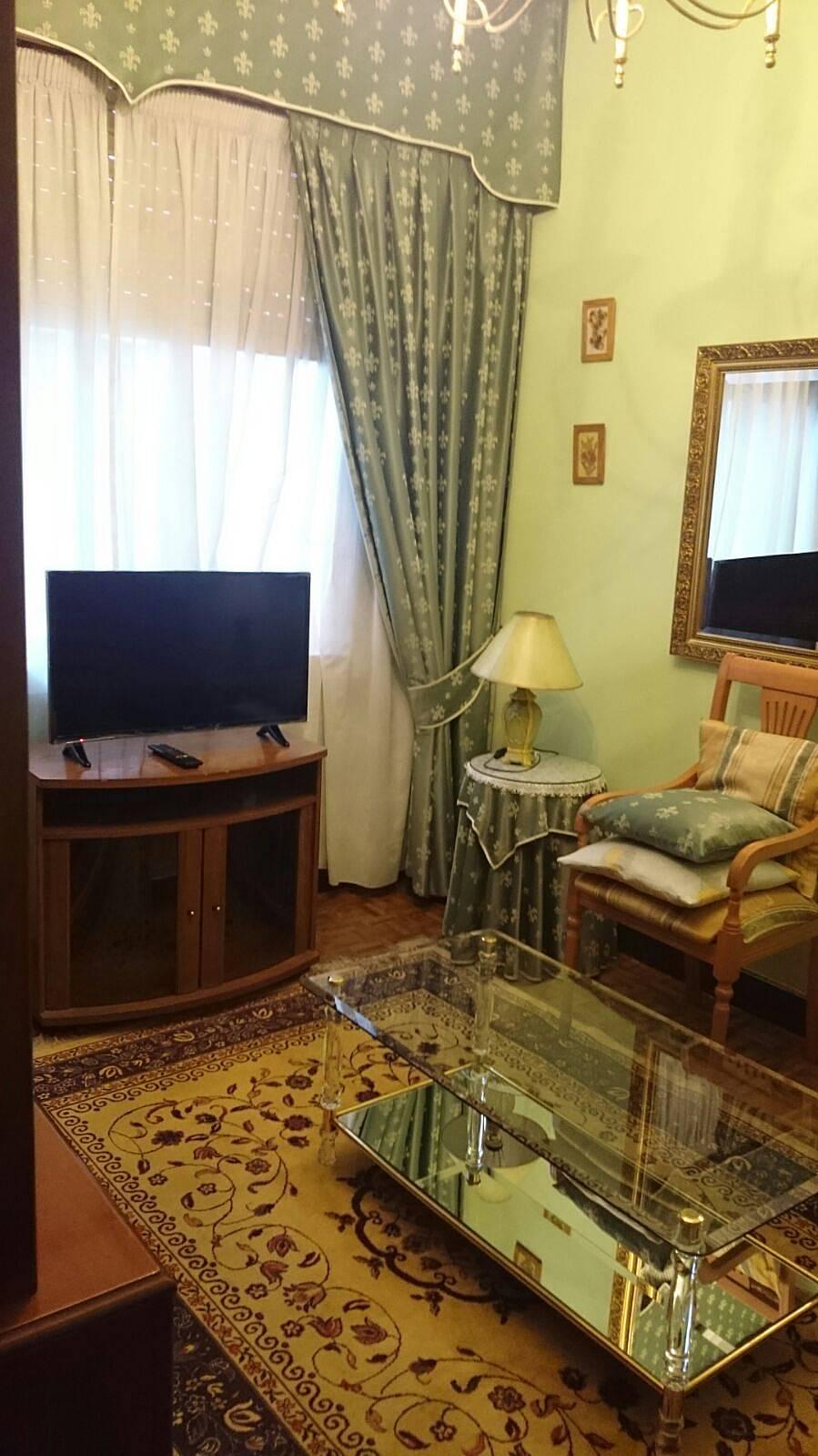 Alquiler vacaciones, apartamentos y casas rurales en A Coruña - A ...