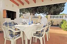 Chalet adosado con Aire Acondicionado y piscina Murcia