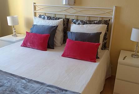 affitti case vacanze tenerife - appartamenti, case e ville vacanze