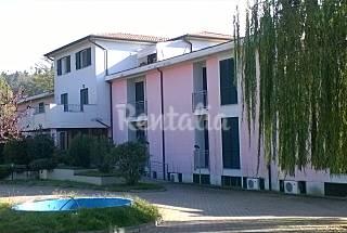 Apartment for 3 people in Licciana Nardi Massa and Carrara