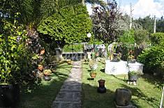 Casa de 3 habitaciones a 1000 m de la playa Pontevedra