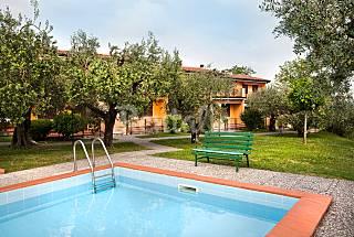 Apartamento de 1 habitaciones en Verona Verona