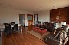 Villa for 8 people only 1000 meters from the beach Barcelona