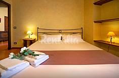 Encantevole Apartamento   Girona/Gerona