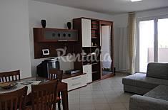 Appartamento in affitto a 300 m dal mare Teramo