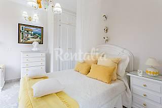 Apartamento en alquiler en Las Palmas de Gran Canaria centro Gran Canaria