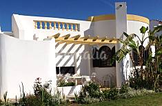 Villa for rent only 700 meters from the beach Algarve-Faro