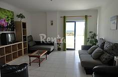 Apartment for rent on the beach front line Algarve-Faro