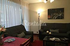 Apartamento en alquiler en Bilbao  Vizcaya/Bizkaia