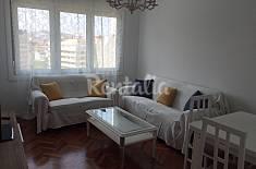 Apartamento para 5-6 personas en A Coruña centro A Coruña/La Coruña