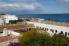 Casa 50 m de la playa Almería
