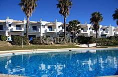 Casa para alugar a 300 m da praia Algarve-Faro