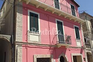 Apartment in Tortoreto Italy Teramo
