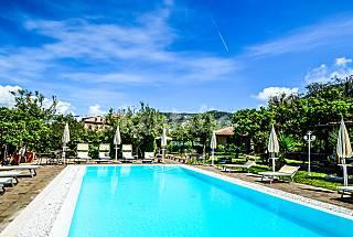 Villa Limoneto E Naples