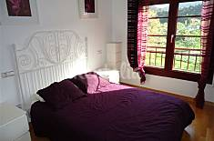 Bonito apartamento en Covas - Viveiro Lugo