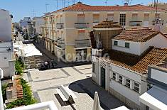 Apartamento T2 em Vila Real de St Antonio Algarve-Faro
