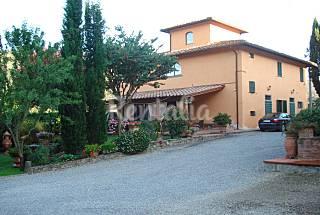 Casa en alquiler en Montelupo Fiorentino Florencia