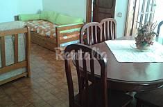 Apartamento centro de Aveiro até 6 pessoas. Aveiro