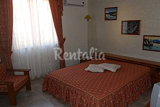 Fabulous Apartment in Sicily Messina