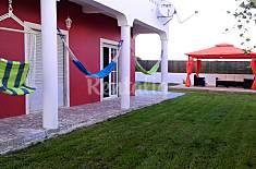 Guest House -Arrifana Ocean View a 1500 m da praia Algarve-Faro