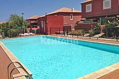 Appartamento in affitto a 1000 m dalla spiaggia Fuerteventura