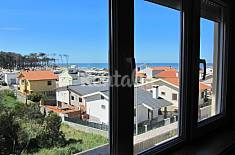 House for 6 people only 100 meters from the beach Aveiro