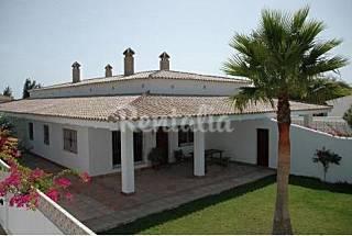 Casa en Caños de Meca  Cádiz