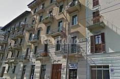 House for rent in Turin Turin