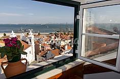 House for rent in Lisbon Lisbon