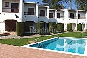 Apartment for 4-5 people, only 150 m from the beach Girona