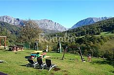 Appartement en location en Asturies Asturies