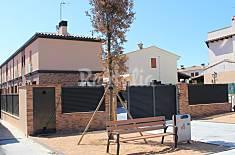 CASAS EN SANT ANTONI DE CALONGE Girona/Gerona