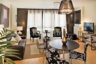 Super appartement de luxe à Posada de Llanes Asturies