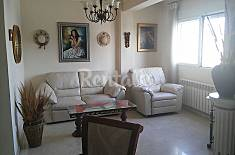 Apartment for 4 people in the centre of Granada Granada