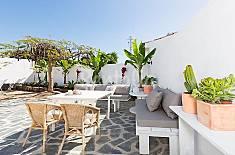 Villa en alquiler en Canarias Tenerife