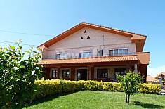 House for 8 people only 800 meters from the beach Cantabria