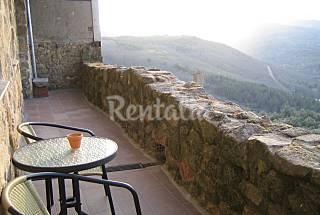 Apartamento en alquiler en Castilla y León Salamanca