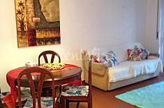 Apartamento para 4-6 pessoas a 500 m da praia Setúbal
