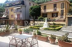 Appartamento in affitto a 250 m dalla spiaggia La Spezia
