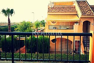 Apartamento en alquiler a 450 m de la playa Alicante