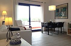 Costa Brava-Pals,Casa reformada, 500 m playa_vista Girona/Gerona