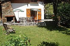 House for 10 people Pal Arinsal