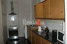 Apartment for rent 2 km from the beach São Miguel Island