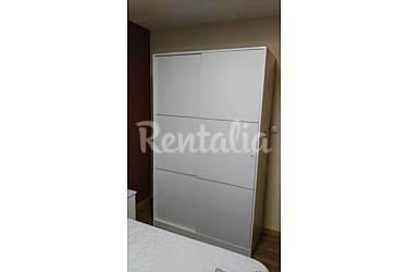 Apartamento en alquiler en gij n centro gij n asturias for Pisos compartidos gijon
