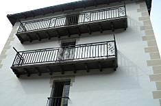 Maison en location à Uztárroz Navarre