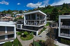 House for 4 people Plose-Bressanone Bolzano